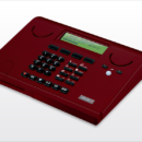 Voice-Response-Espero-desktop