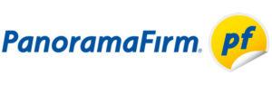 panorama-firm_p