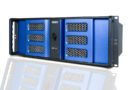 Apresa-Server-Blauw_800