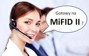 mifid2-www-thumb