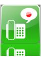 Rejestratory treści rozmów telefonicznych