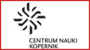 CNK-logo