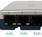 V-Tap-BRI-ports
