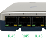 V-Tap-VoIP-ports