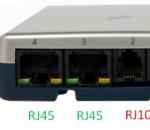V-Tap-analog-ports